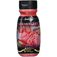 Sirope de Fresa - 305 ml