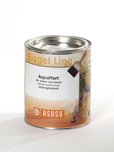 asuso-aquah-art-1-k-di-pu-ac-di-ritoccare-seidenglaenzend-075-liter-gebinde