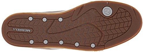 Merrell Rant, Zapatillas Bajas Atléticas Para Mujer Beige (beige (masilla))