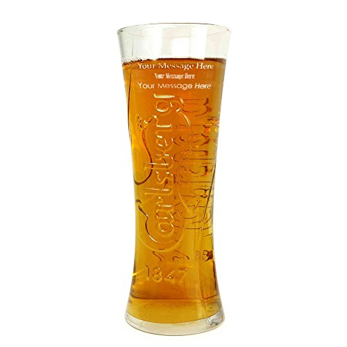 tuff-luv-personalised-engraved-pint-glass-glasses-barware-ce-20oz-568ml-carlsberg