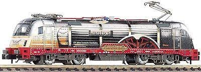 N-E-Lok BR 183 Arriva