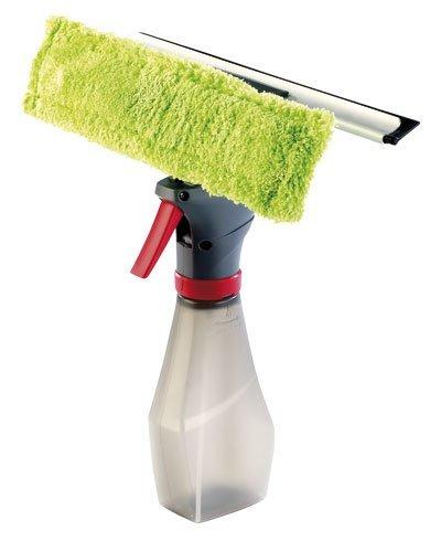 sichler-haushaltsgerate-limpiador-de-ventanas-con-botella-de-spray-integrada