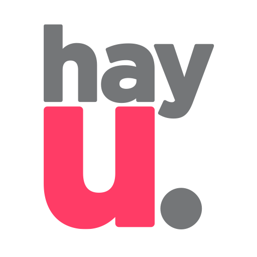 hayu – reality TV on demand, used for sale  Delivered anywhere in UK