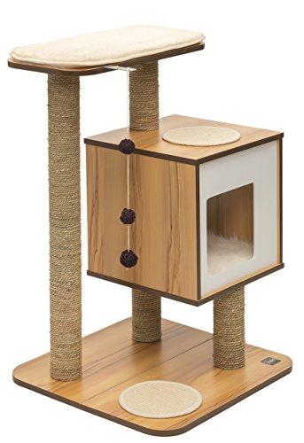 vesper-nogal-gato-arbol-de-muebles