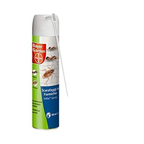 solfac-spray-scarafaggi-e-formiche-insetticida-spray