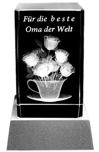 glass-block-3d-laser-crystal-with-led-lighting-flowers-motif-with-german-phrase-faaoer-die-beste-oma