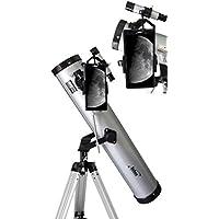 Telescopio 700-76 +smartphone adaptador DKA5