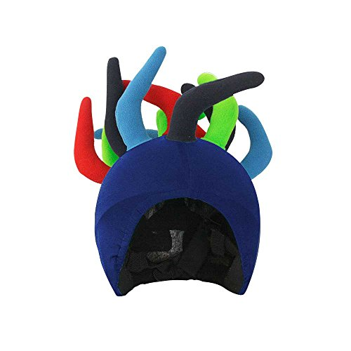 COOLCASC multisport helm cover RANDY