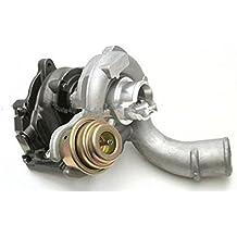 GOWE gt1549s Turbo 703245/751768 – 5004S 703245 – 0002 7701478022 F9Q Turbocompresor para Renault