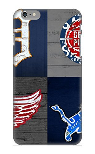 jeanbrinson-iphone-6-plus-well-designed-hard-case-cover-detroit-sports-fan-recycled-vintage-michigan