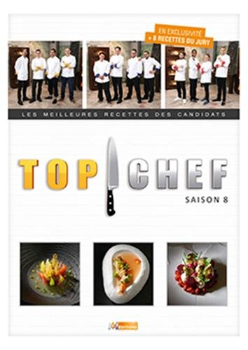 Top Chef nº8