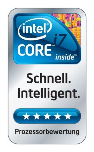 "ASUS G73JW TZ092V - Core i7 740QM 1.73 GHz - 17.3"" TFT"
