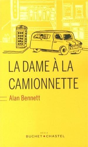 """<a href=""""/node/2004"""">La dame à la camionnette</a>"""