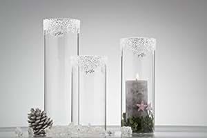 Sandra rich vase glory 20 cm