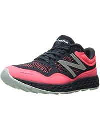 New Balance ® Wt910 W chaussures trail rose noir 37,0 EU