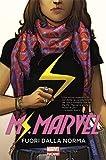 Ms.Marvel 1: Fuori dalla norma - Ristampa