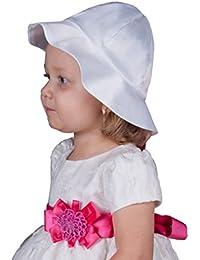 Amazon.fr   Boutique-Magique - Accessoires   Bébé fille 0-24m ... 37d93cce0f7