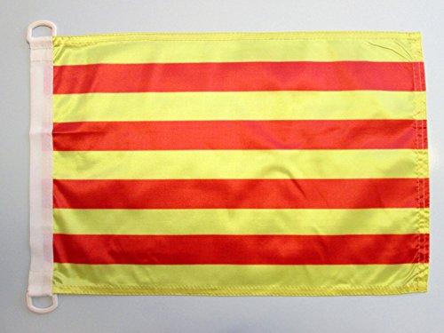 bandera-nautica-de-cataluna-45x30cm-pabellon-de-conveniencia-catalana-catalunya-30-x-45-cm-anillos-a
