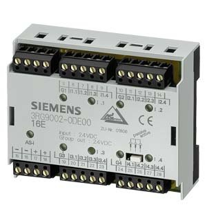siemens-industry-as-i1x16ent-multiplexip2-m
