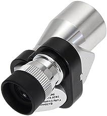 AST Works Portable Mini 8x20mm Single Tube Metal Telescope High-Definition Telescope GU79
