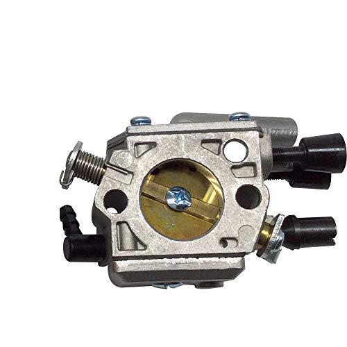 shamofeng, carburatore per motoseghe Stihl 038 MS380 MS381 MS 380 381
