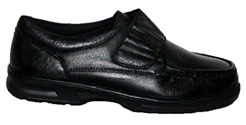 Dr Keller ,  Herren Sneaker Low-Tops Schwarz