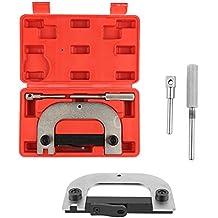Turefans Herramienta de sincronización del Motor para el Motor de Gasolina Renault 1.4 1.6 1.8 2.0