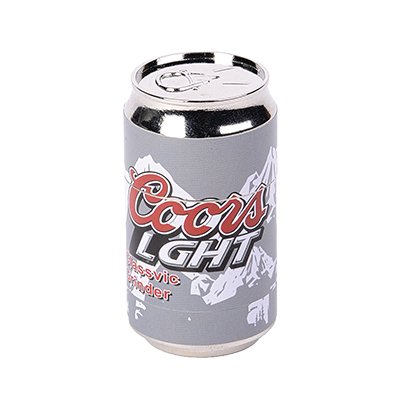 grinder-coors-light-micro-divers