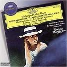 The Originals - Mozart (Klavierkonzerte)