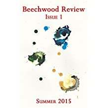 Beechwood Review: Issue 1