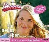 Bianca - Wege zum Glück: Ein neues Leben