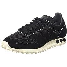 new styles 69669 52098 adidas Originals La Trainer OG, Zapatillas para Hombre