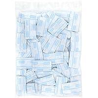 Smoothglide Transparente Kondome Gefühlsecht 50 Stück 54mm breit preisvergleich bei billige-tabletten.eu