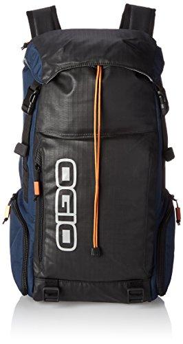 ogio-international-throttle-pack-blue-one-size