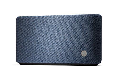 Cambridge Audio Yoyo(S)- Tragbarer Bluetooth-Lautsprecher mit Finish
