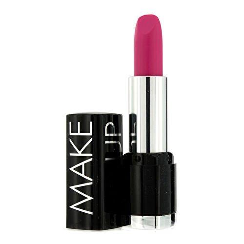 make-up-for-ever-rouge-artist-natural-soft-shine-lipstick-n31-soft-fuchsia-35g-012oz