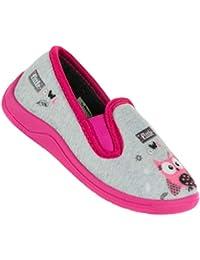 9fb231dcbbb88a Suchergebnis auf Amazon.de für  Beppi - Mädchen   Schuhe  Schuhe ...