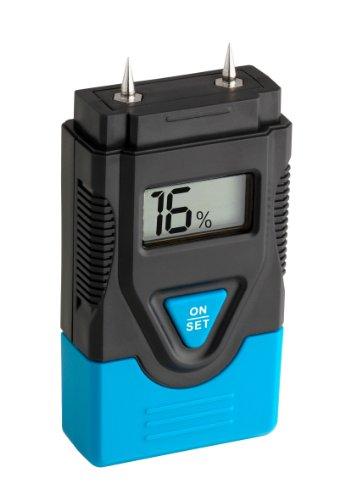 TFA 30.5502 Mini-Humidimètre