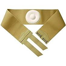 Cinturon para hernias de ombligo Art.357 Talla 5 > 90 cm