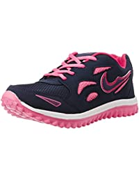 Shoes T20 Women's Blues Running Shoe