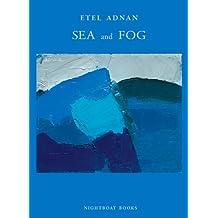 Sea and Fog (Lambda Literary Award - Lesbian Poetry)