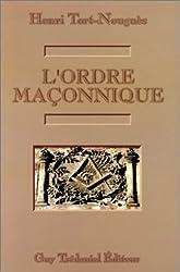 L'Ordre maçonnique