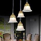 Retro clásico moderno de cristal de Murano, arte creativo arte de hierro minipendant arañas de cristal, lámparas de techo, lámparas de araña de cristal-92 lighting