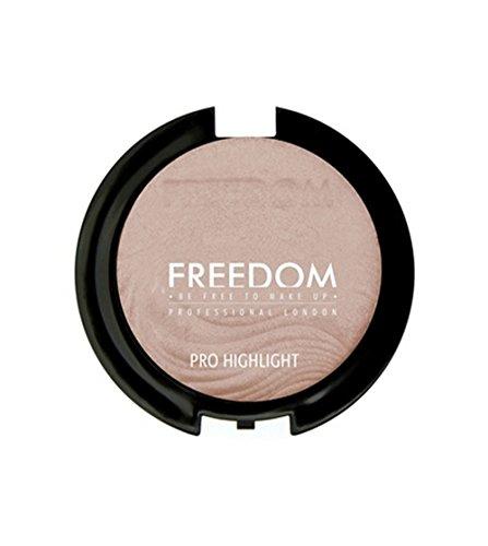 Freedom proartist-Iluminador polvo Pro