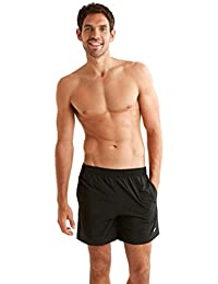 Speedo Herren Badeshorts Solid Leisure