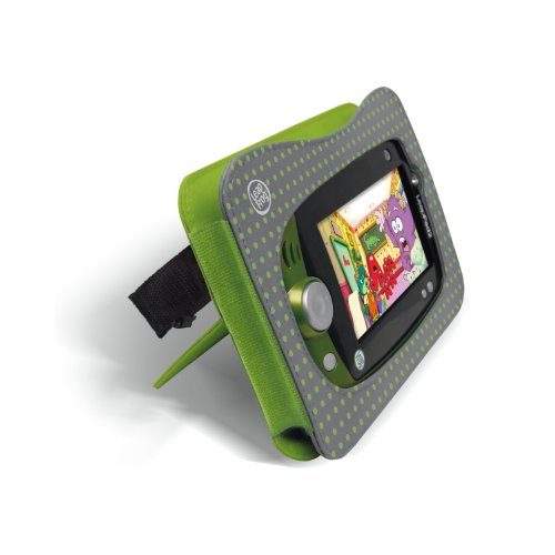 LeapFrog LeapPad Video Display Fall (Leap Pad Videos)