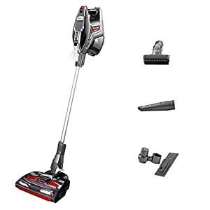 Hayter Harrier 48 Grass Bag Frame 111 0194 03 as well Dyson Shop Home also B01LWKL1KH also Billy Goat Quick Disconnect Ii 890630 together with Product. on garden vacuums uk