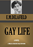 GAY LIFE (Timeless Wisdom Collection Book 1153)