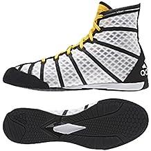 Boxe Boxfit De 3 Adidas Chaussure fwBPq