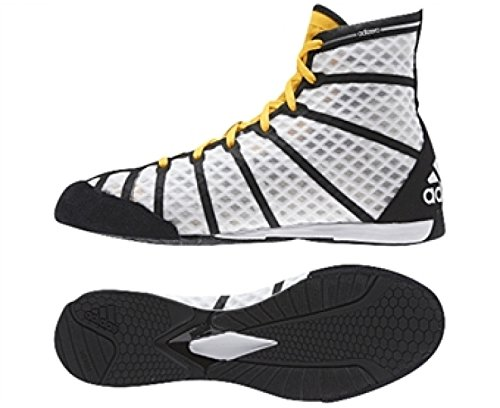 Adidas Boxschuhe Adizero Boxing Sportschuhe (41 1/3)